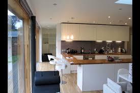 kitchen worktop designs white kitchen units wood worktop interior design