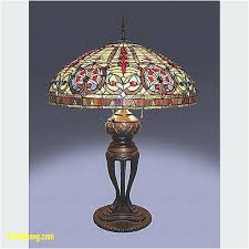 Vintage Table Lamp Shades Table Lamps Bronze Finish Antique Table Lamp Styles Awesome Table