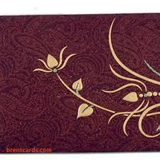 wedding card design india wedding cards online in india sagarika card designer wedding cards