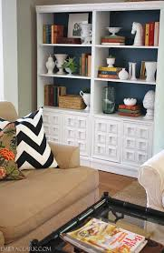 How To Decorate A Long Wall In Living Room Working With A Long Narrow Living Room Emily A Clark