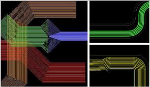 pcb designer allegro pcb designer