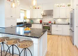 how to update kitchen cabinets without replacing them 6 features that are dating your kitchen and how to fix them