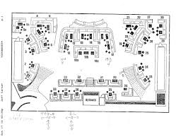 lax lounge floor plan google search thesis pinterest
