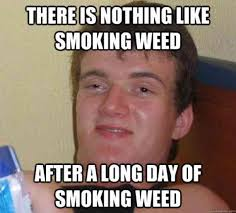Weed Memes - these 25 funny memes about smoking weed are totally relatable and