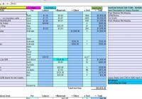 home construction estimating spreadsheet jamdat sheet