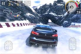 hd full version games for android top 10 best hd android 4 0 ics ice cream sandwich games for