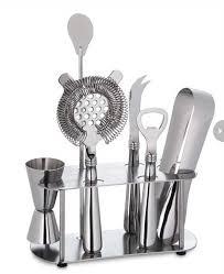 top kitchen appliances kitchen appliance reviews best kitchen appliances for 2018