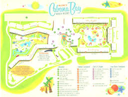 Pool Cabana Floor Plans How To Create Modern Pool Cabana Floor Plans Goodhomez Com