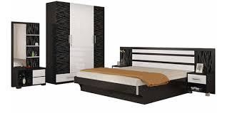 bedroom sets online four door bedroom set online four door bedroom set furniture