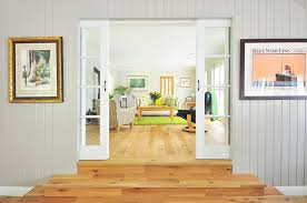 Taking Care Of Laminate Flooring Blog