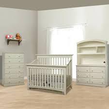 dressers crib and dresser afg athena leila crib and