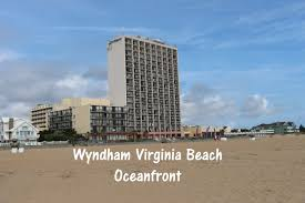 Virginia Beach Map Of Hotels by Room Top Cheap Hotel Rooms In Virginia Beach Oceanfront