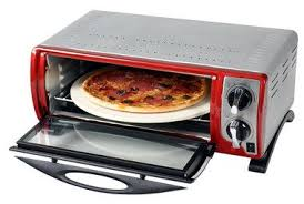 Pizza Stone For Toaster Oven Best Homemade Pizza Oven Uk Top 10 Cooker Essentials