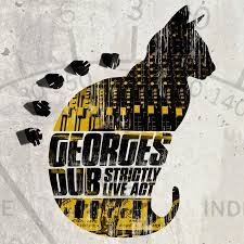 georges dub youtube