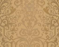 design tapete versace designer barock tapete home collection 935453 jugendstil