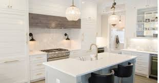 used kitchen cabinets for sale craigslist near me 7 top stores in chicago where to buy cheap kitchen cabinets