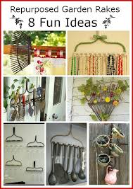 Repurpose Upcycle - 1578 best upcycle repurpose ideas images on pinterest reuse