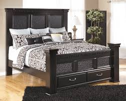 Bobs Furniture Waldorf by Bobs Bedroom Furniture Best Home Design Ideas Stylesyllabus Us