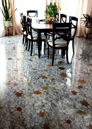 price vs cost for resin flooring should you go for it