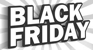 que es black friday amazon llega el black friday todos los descuentos y ofertas de el corte