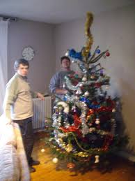 bad christmas tree pictures part 34 christmas trees the good