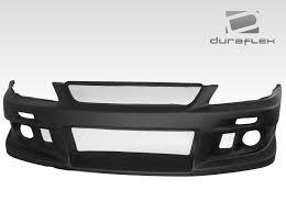 lexus isf front bumper for sale product spotlight is300 eg r front bumper clublexus lexus