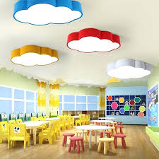 Children Bedroom Lights Toddler Bedroom Lighting Wonderful Design Boys Room Decor Ideas