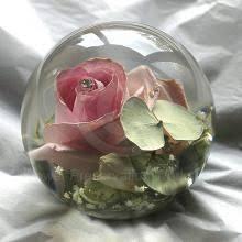 Flower Preservation Flower Preservation Workshop In Somerset Wedding Florists