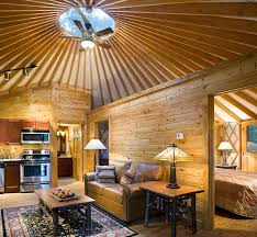pacific yurts floor plans modern yurts fit modern living floor plans