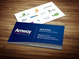 colors vistaprint business cards free 500 also vistaprint