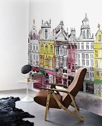The  Best Wall Mural Ideas On Pinterest Wall Murals For - Bedroom wall mural ideas