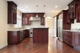kitchen cabinets zbr enterprises
