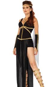 egyptian halloween costumes for girls women u0027s goddess u0026 gladiator costumes forplay