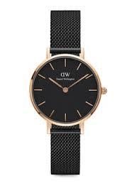 Jam Tangan Daniel Wellington Dan Harga buy daniel wellington watches on zalora singapore