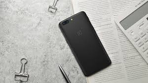 best oneplus 5 deals with o2 in november 2017