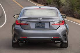 lexus portland inventory used 2017 lexus rc 300 for sale pricing u0026 features edmunds