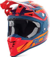 cheap motocross helmets acerbis profile 3 0 skinviper motocross helmet buy cheap fc moto