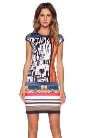 Marauders Map Dress 30 Best Aliexpress Images On Pinterest Summer Dresses Dresses