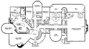 mansion floor plans luxury mansion house plans best ideas about mansion floor plans on