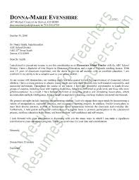 Examples Of Email Cover Letters For Resumes by Best 25 Cover Letter For Resume Ideas On Pinterest Template For