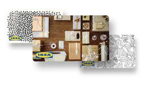 online restaurant gift cards ikea gift cards ikea