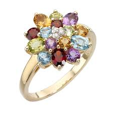 color stones rings images Color stones rings suvarnakar jewellers jpg