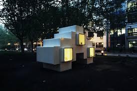 micro house by studio liu lubin karmatrendz