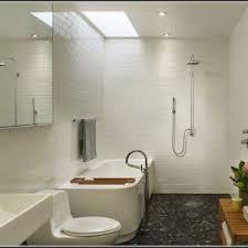 aldi badezimmer spiegelschrank aldi nord badezimmer spiegelschrank 2013 badezimmer house und
