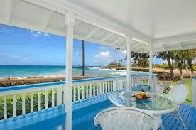 beach houses aikane poipu beach vacation homes poipu kauai