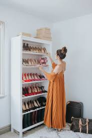 best 25 bedroom turned closet ideas on pinterest closet reading