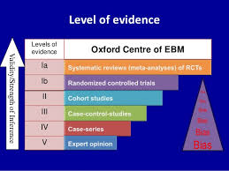 evidence based medicine subject health library resources at
