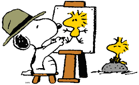 snoopy peanuts characters peanuts characters thanksgiving clipart