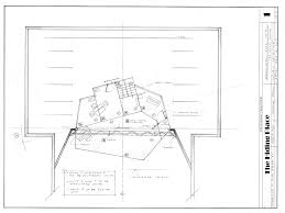 ground plan the hiding place u2013 inseung park
