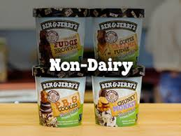 Ben And Jerry S Gift Card - ben jerry s gourmet ice cream online ice cream gifts ice